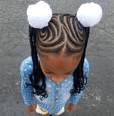 hair color womens hairstyles kids braided hairstyles