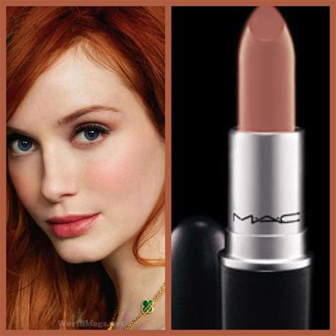 best lip color for light to medium skin best red lipstick shade red lipstick for your skin tone