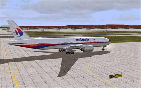 fs repaints skyspirit  er malaysia airlines  mro