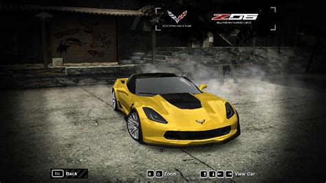 speed  wanted downloads nfscars
