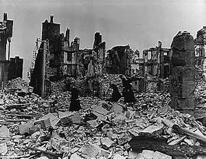 Liveblogging World War Ii  July 26  1944  St  Lo Breakout