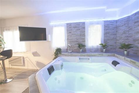 hotel chambre avec privatif alsace awesome hotel chambre ideas lalawgroup us