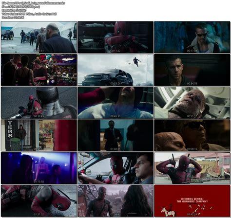 deadpool movie download in hindi