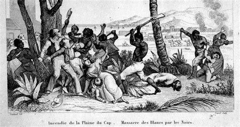 toussaint louverture  story   slave  defeated