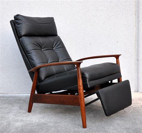 relax indoor zero gravity chair nealasher chair indoor
