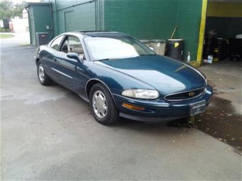 kelley blue book classic cars 1993 buick riviera 1994 metrokelley blue book motorcycle air horn