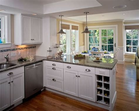 kitchen peninsula lighting kitchen peninsula home design ideas pictures remodel and 2435