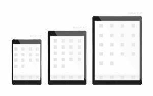 Tablet 8 Zoll Test 2017 : tablet test vergleich 2018 die besten produkte ~ Jslefanu.com Haus und Dekorationen