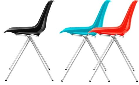 Chair, Robin Day Y Modern Chairs