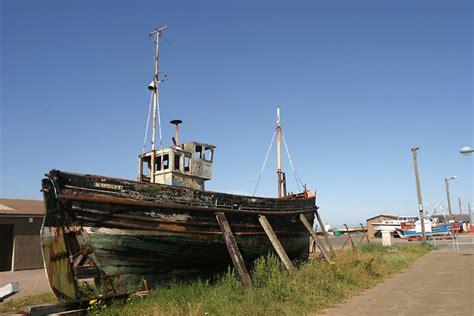 Fishing Boat Jobs Scotland by Boat Supply Stores Savannah Ga Jobs Pontoon Boats For