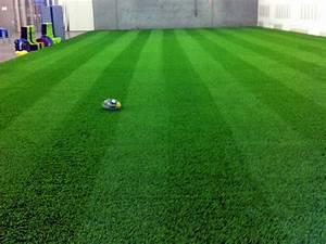 Buy Best Sports Artificial Grass Dubai Abu Dhabi Al