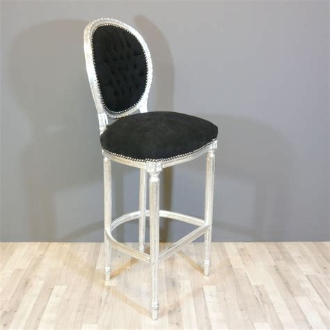 carcasse chaise louis xvi 100 bar chairs ikea thesecretconsul com chaise de bar