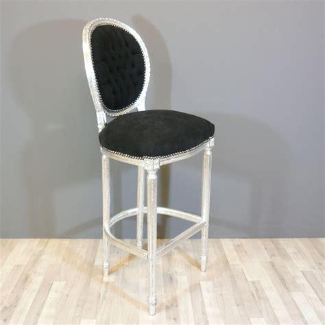 chaise style louis xvi occasion 100 bar chairs ikea thesecretconsul com chaise de bar