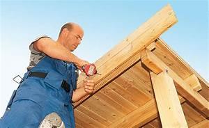 Holz Künstlich Vergrauen : carport bauen carport einfahrt ~ Frokenaadalensverden.com Haus und Dekorationen