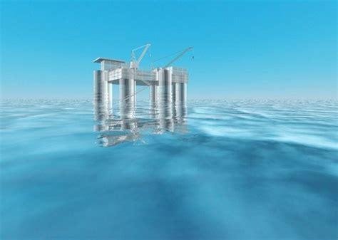5. Градиенттемпературная энергетика
