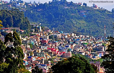 kodaikanal tourist places princess of south indian hill stations travel guide india