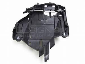 Buy Porsche Boxster  986    987    981  Headlamp Parts