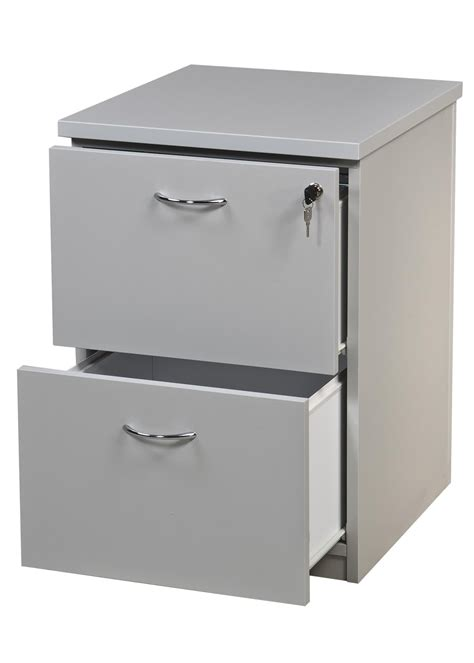 small metal filing cabinet file cabinets on wheels fossil brown file cabinet on