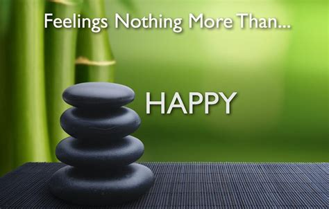 inspirational be happy quotes and status to be happy