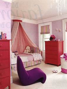 Bedroom. Teenage Girl Bedroom Design Ideas: teenage-girl ...