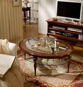 Awesome Tavolini Da Salotto In Cristallo Pictures
