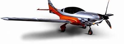 Vl Plane Vl3 Aircraft 02c Jmb Evolution