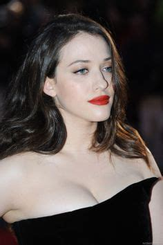 Kat Dennings God Damn Fucking Hot