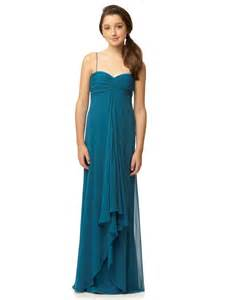 junior bridesmaid dresses jr bridesmaid dresses for less of the dresses