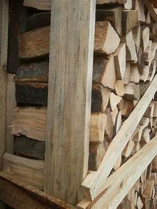 Holz Lagern Im Freien : brennholz buche 33cm nature brix ~ Whattoseeinmadrid.com Haus und Dekorationen