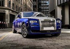 Rolls Royce Coupe : hire rolls royce ghost rent rolls royce ghost aaa luxury sport car rental ~ Medecine-chirurgie-esthetiques.com Avis de Voitures
