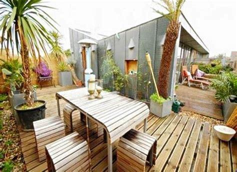 contoh desain teras rumah minimalis lengkap terbaru