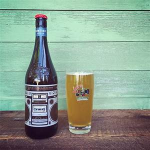 """Beau's launches """"Farm Table Series"""" with new LCBO beer ..."""