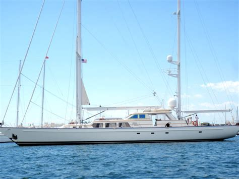 Yacht In The Water Song by September Song