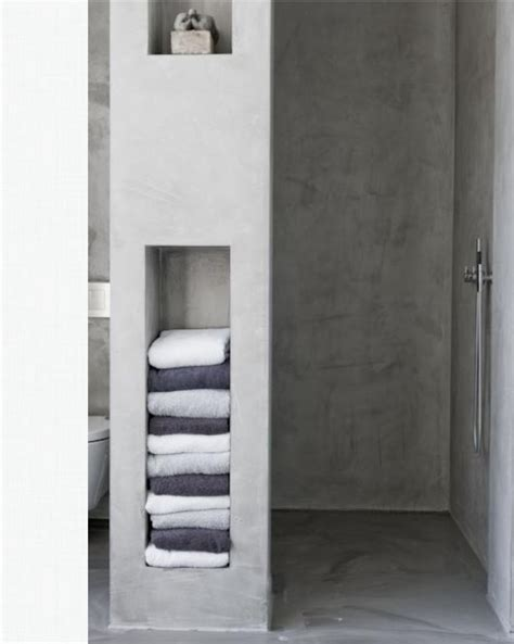 inspiration archive bathroom towel storage ideas