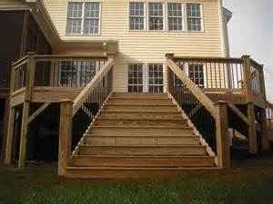 pictures for raleigh decks deck screen porch builder for raleigh nc in wendell nc 27591