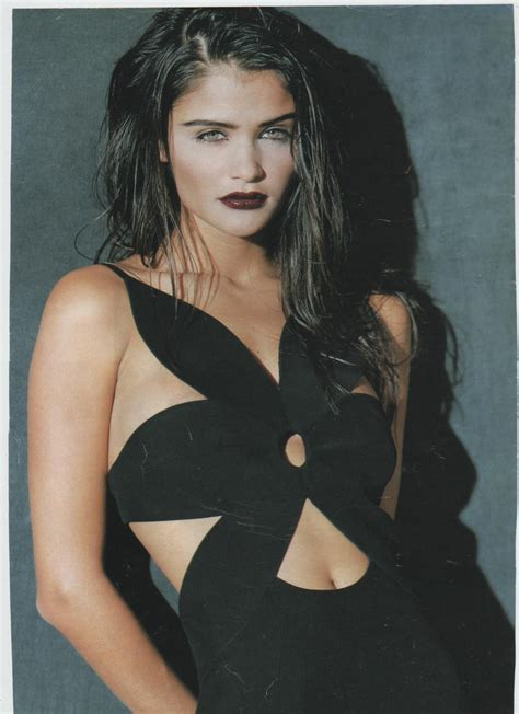 Pin By Lauren Marra On Beauty 90s Supermodels 90s Models Supermodels