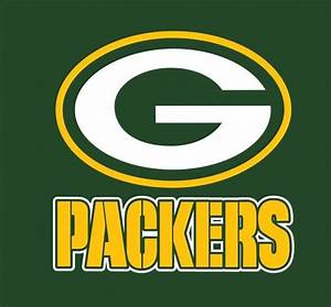 packers-football-logo | DIY & Crafts | Pinterest | Packers ...