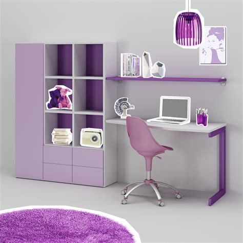 bureau enfant m bureau enfant ou ado moderne color 233