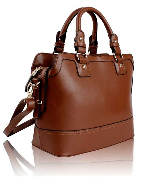 .traditionally, coffee bags with valve are made of jute and has a content of 60 kilograms (130. Wholesale Coffee Fashion Tote Handbag