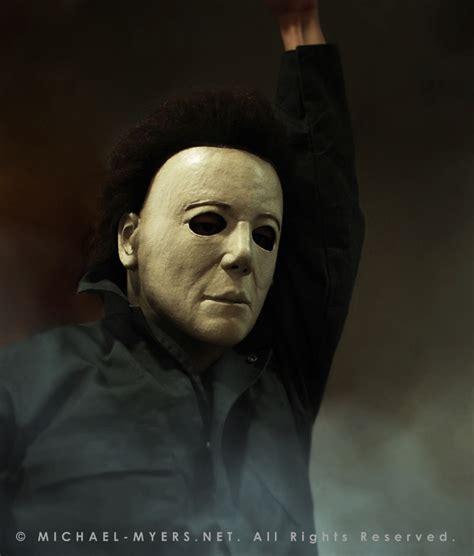 Halloween Raffle Illinois Lottery by 28 Halloween H20 Mask Halloween H20 Michael Myers