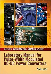U062f U0627 U0646 U0644 U0648 U062f  U06a9 U062a U0627 U0628 Laboratory Manual For Pulse