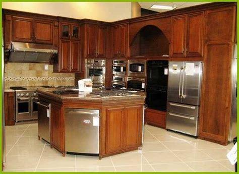 kitchen design houston 12 amazing custom kitchen cabinets images kitchen 1221