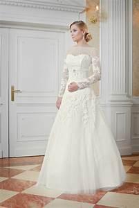 Brautkleider Auf Rechnung Bestellen : brautkleider und hochzeitskleider trends 2016 kleiderfreuden ~ Themetempest.com Abrechnung