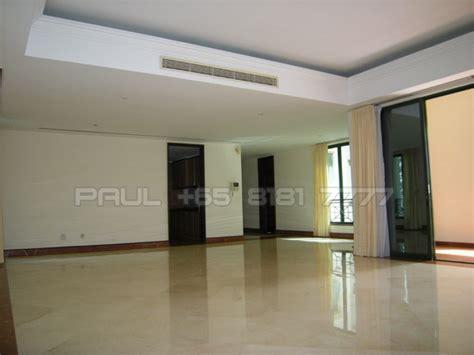 Singapore Real Estate, Apartment-condo For Sale