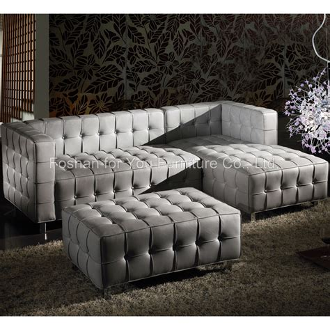 silver living room furniture studio design gallery