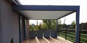 Pergola Bioclimatique Toulouse : installation de pergola bioclimatique haut de gamme toulouse stores et fermetures 31 ~ Melissatoandfro.com Idées de Décoration