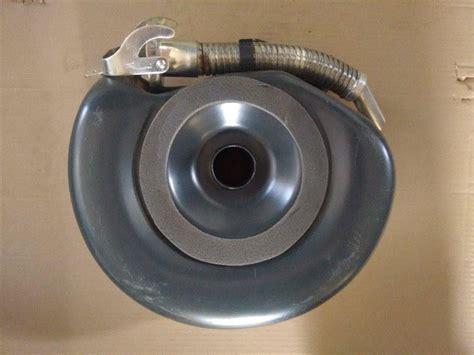 spare wheel fuel tank general oz volvo forums oz