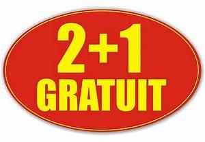 Polstergarnitur 3 1 1 : le vrai poids des produits gratuits en ~ Indierocktalk.com Haus und Dekorationen