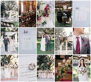 arielle and lee thomas center gainesville wedding With wedding invitations gainesville fl