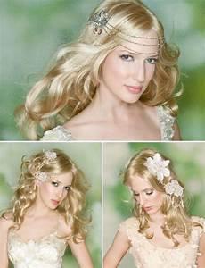 The Bohemian Hairstyles | Best Medium Hairstyle